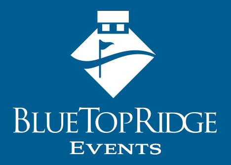 Blue Top Ridge Events